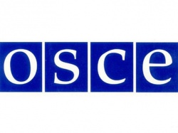 Bulgaria: OSCE Report on Bulgaria's Early Elections Mentions Wiretapping Scandal