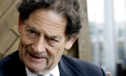 Bulgaria: UK Former Chancellor Calls for EU Exit
