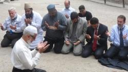 Bulgaria: Muslim Leaders Make Unprecedented Auschwitz Visit