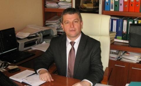 Ex Interim Varna Mayor Appeals His Dismissal: Ex Interim Varna Mayor Appeals His Dismissal