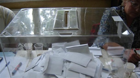 Bulgaria: Bulgaria's Prosecuting Authority Opens Pre-Trial Proceedings over Fake Ballots