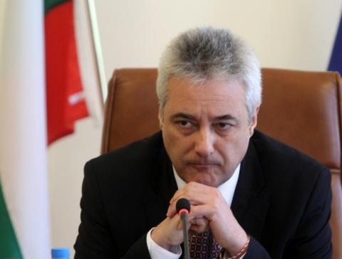 Bulgaria: Bulgarian Caretaker PM Scolds Opposition, Vows Fair Vote