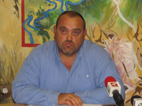 Bulgaria: Bulgaria 4th in Europe by Exports of Organic Honey