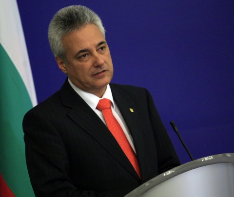 Bulgaria: Bulgaria's Caretaker PM to Interfere in Illegal Ballots Scandal Only if Govt Officials Held Liable