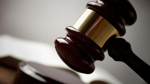 Bulgaria: Bulgarian Supreme Court Rules Controversial Ski Lift Illegal