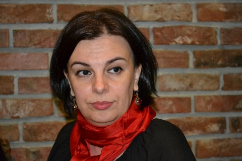 Bulgaria: Supreme Prosecuting Authority Backs Appeal of Controversial Dismissal of Bulgarian Judge