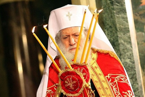 Bulgaria: Bulgarian Patriarch: Kids Need to Know More about Orthodox Christianity