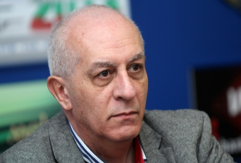 Bulgaria: Pollster Aslanov: Bulgaria's New Parliament to Complete Term