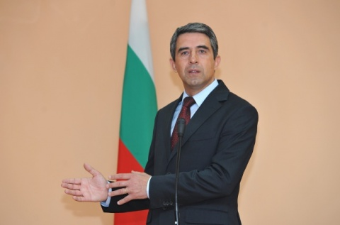 Bulgaria: Bulgarian Socialists to Form Cabinet After Gerb Rejects Offer
