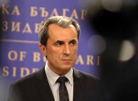 Bulgaria: PM Hopeful: New Bulgarian Cabinet Will Be 'Expert, Pragmatic'