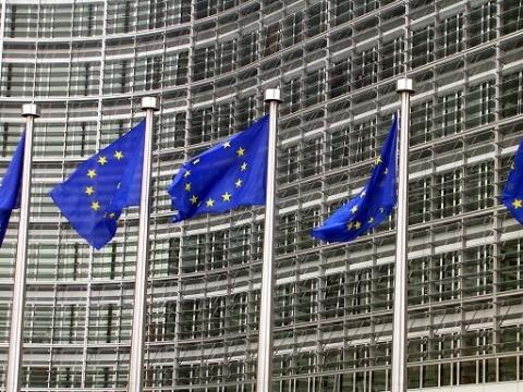 Bulgaria 2nd in EU by Income Slump: Bulgaria 2nd in EU by Income Slump