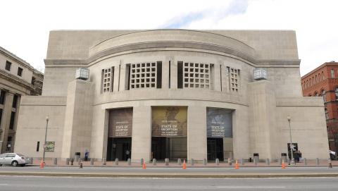 US Holocaust Museum Softens Stance on Bulgarian Street ...