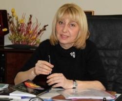 Bulgaria: Bulgaria's New Education Minister: Children Should Start School at 4