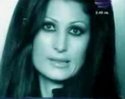 Chalga Diva Nominated for Bulgarian Deputy AgriMin: Chalga Diva Nominated for Bulgarian Deputy AgriMin