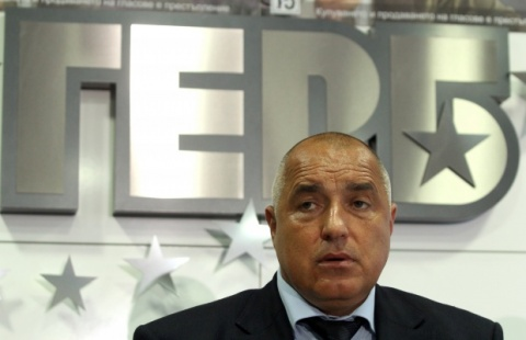 Bulgaria: Bulgarian Ex-PM: Socialists Lied About Plans to Build Belene N-Plant