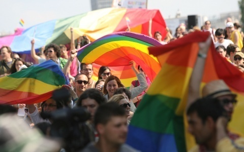 Bulgaria: Bulgarian Orthodox Church Urges Cancelation of LGBT Parade