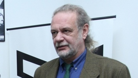 Bulgaria: Analyst Evegeniy Daynov: Bulgaria's Govt Must Stop Being Stupid, May Topple in 10 Days