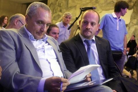 Bulgaria: Bulgaria's Protests May Bring Back Borisov, Topple Him Again - Kostov