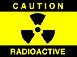 Bulgaria: Bulgaria to Build 1st Nuclear Waste Repository