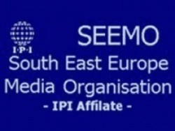 Bulgaria: SEEMO Concerned over Attacks on Bulgarian Journalists