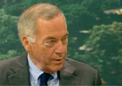 Bulgaria: Steve Hanke: Bulgaria Should Learn from Singapore