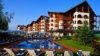 Kempinski Hotel Grand Arena Bansko - a luxury stay at the most modern winter resort in the Balkans