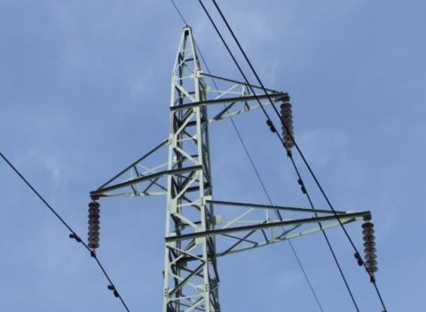Bulgaria: Coal Mine in Southeastern Bulgaria to Suffer Power Supply Regime over Unpaid Debts