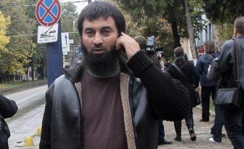 'Radical Islam' Trial Set to Resume in Bulgaria: 'Radical Islam' Trial Set to Resume in Bulgaria