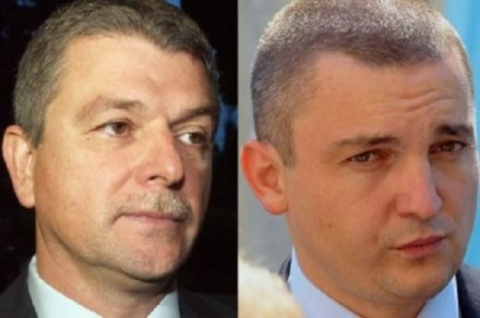 Bulgaria: Bulgaria's Varna Elects Mayor in Neck-and-Neck Run-Off