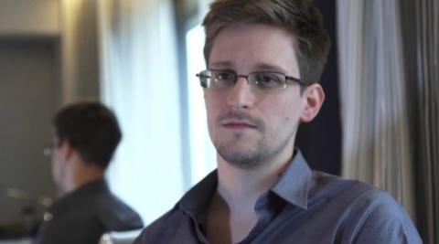 Bulgaria: Putin, Obama Discuss Snowden over Phone