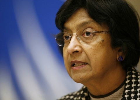 Bulgaria: UN: Snowden Case Shows Whistleblowers Need Protection