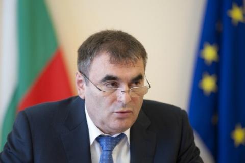 Bulgarian Govt Accused of Using FinSpy: Bulgarian Govt Accused of Using FinSpy