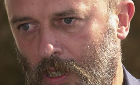 Bulgaria: Life of Hunger-Striking Bulgarian Poet Not in Danger – Medics