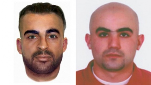 Bulgaria: Bulgaria's Interior Ministry on Lookout for 2 Suspects in Burgas Bus Bombing