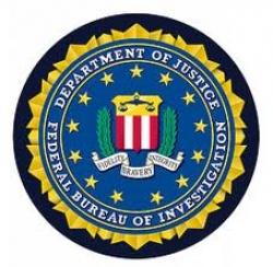 Bulgaria: FBI Said to Increase Surveillance on Syrians in US