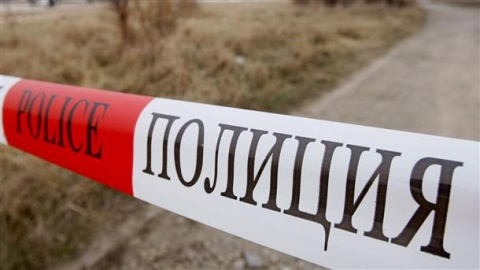 Young Bulgarian Commits Suicide in Sofia College Town: Young Bulgarian Commits Suicide in Sofia College Town