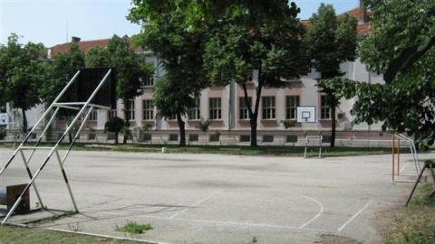 Bulgaria: 11 Schools in Bulgaria to Close in September, 34 others At Risk