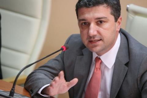 Bulgaria: Bulgarian Energy Minister: Maritsa Iztok Miners to Keep Their Jobs