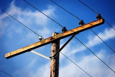 Bulgaria: Bulgaria's Electricity Exports Reach 1600 MW/h