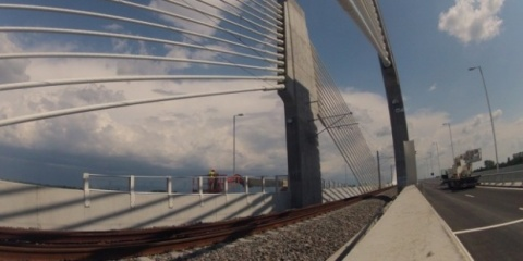 Bulgaria: Romania Cuts Danube Bridge Fee, Still Higher than Bulgaria's