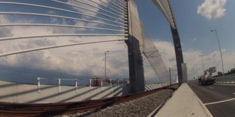 Bulgaria: Romania Cuts Danube Bridge Fee, Still Higher than Bulgaria's