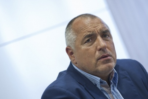 Bulgaria: Bulgarian Ex-PM Accuses Govt of Trying to Stir Tensions in Sofia