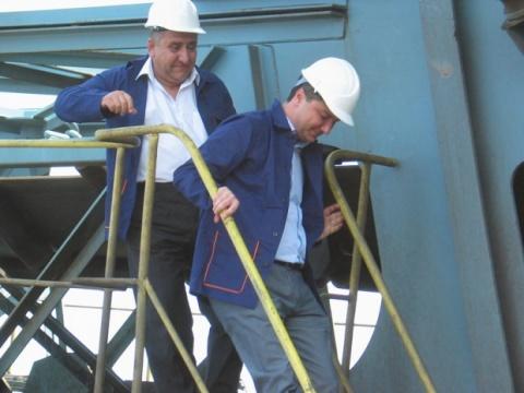 Bulgaria: Bulgaria's Maritsa Iztok Mines to Remain State Owned, No Job Cuts Foreseen