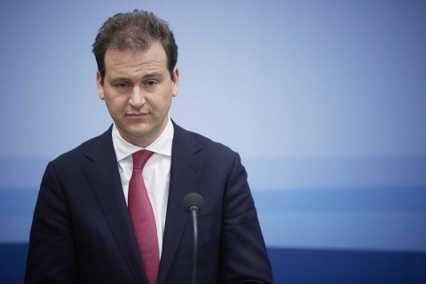 "Bulgaria: Dutch Minister Calls for ""Code Orange"" Alert for Labor Migration in EU"