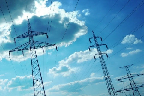 Bulgaria: Bulgarians to Not Pay Electricity Bills In Case of Substandard, Unstable Supply for 10 Days