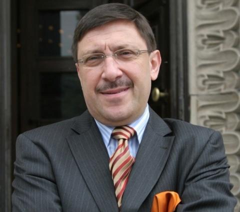 Bulgaria: Social Media Made World More Ethical - Bulgarian PR Expert Behar