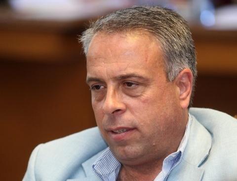 Bulgaria's GERB Renegades Name New Party BASTA: Bulgaria's GERB Renegades Name New Party BASTA
