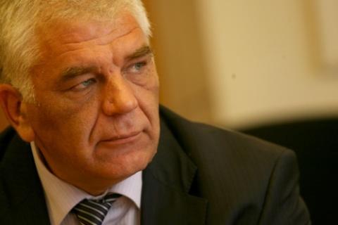 Scandalous Reshuffles Reported in Bulgaria's Customs Agency: Scandalous Reshuffles Reported in Bulgaria's Customs