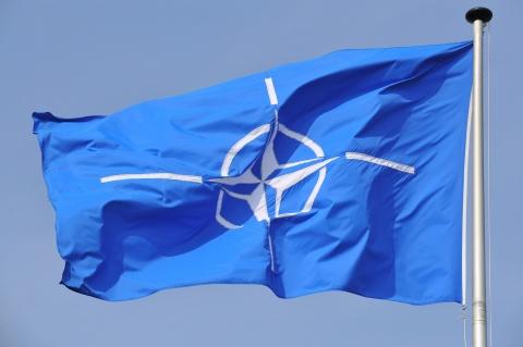 Bulgaria: NATO Doesn't Plan Syria Intervention - Rasmussen