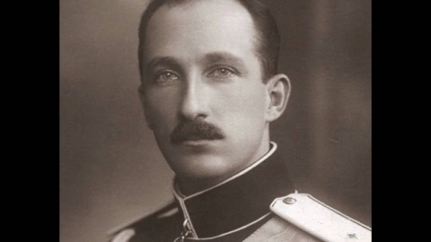 Bulgarians Mark 70 Y since Tsar Boris III's Death: Bulgarians Mark 70 Y since Tsar Boris III's Death